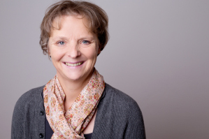 Gertrude Silberling, Heilpraktikerin in Nürnberg